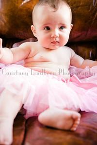CourtneyLindbergPhotography_091214_0045