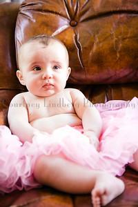 CourtneyLindbergPhotography_091214_0041
