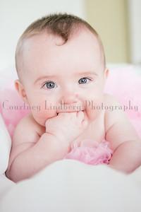 CourtneyLindbergPhotography_091214_0032