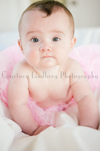 CourtneyLindbergPhotography_091214_0015