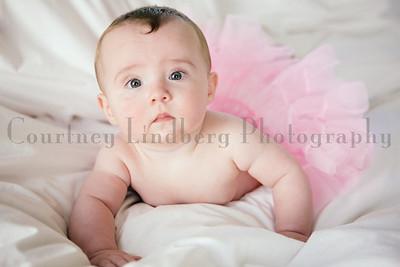 CourtneyLindbergPhotography_091214_0004