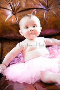 CourtneyLindbergPhotography_091214_0038