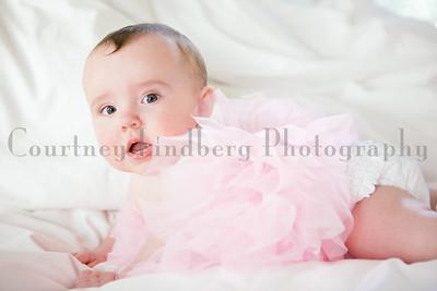 CourtneyLindbergPhotography_091214_0035