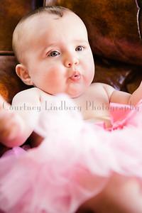 CourtneyLindbergPhotography_091214_0044