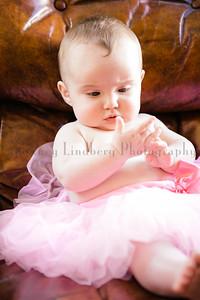 CourtneyLindbergPhotography_091214_0039