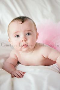 CourtneyLindbergPhotography_091214_0002