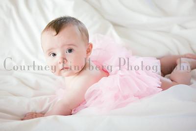CourtneyLindbergPhotography_091214_0034