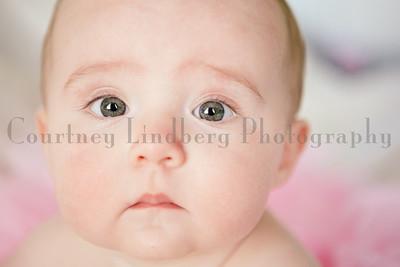 CourtneyLindbergPhotography_091214_0009