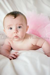 CourtneyLindbergPhotography_091214_0003