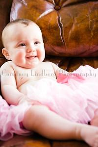 CourtneyLindbergPhotography_091214_0042