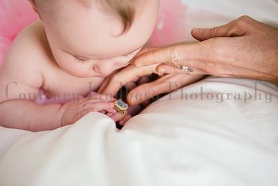 CourtneyLindbergPhotography_091214_0018