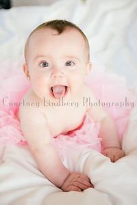 CourtneyLindbergPhotography_091214_0033