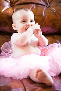 CourtneyLindbergPhotography_091214_0040