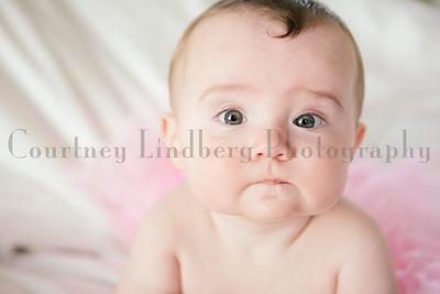 CourtneyLindbergPhotography_091214_0007