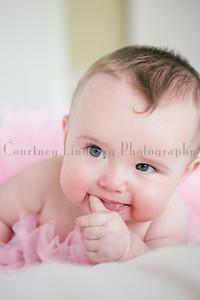 CourtneyLindbergPhotography_091214_0030