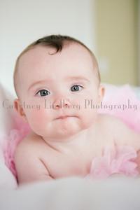 CourtneyLindbergPhotography_091214_0028