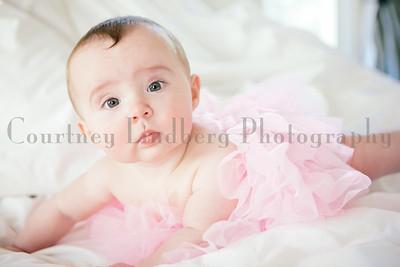 CourtneyLindbergPhotography_091214_0037