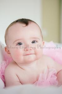 CourtneyLindbergPhotography_091214_0025
