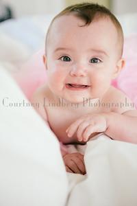 CourtneyLindbergPhotography_091214_0012
