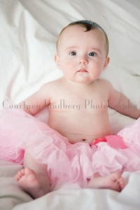 CourtneyLindbergPhotography_091214_0001