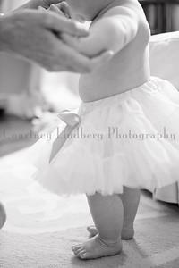 CourtneyLindbergPhotography_091214_0047