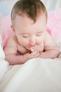 CourtneyLindbergPhotography_091214_0013