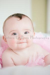 CourtneyLindbergPhotography_091214_0026
