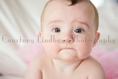 CourtneyLindbergPhotography_091214_0005