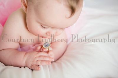CourtneyLindbergPhotography_091214_0020
