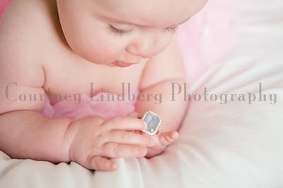 CourtneyLindbergPhotography_091214_0019