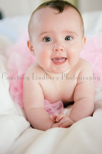 CourtneyLindbergPhotography_091214_0014