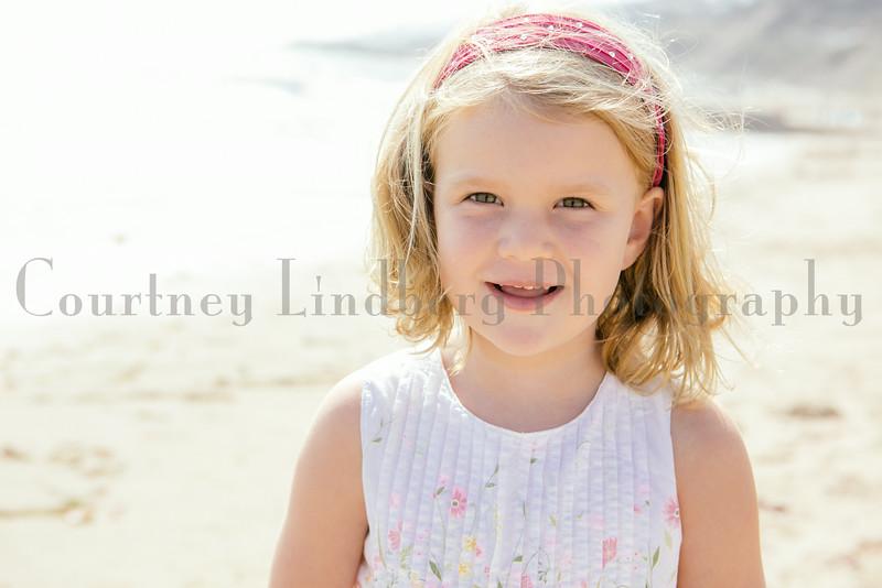 CourtneyLindbergPhotography_080914_0001