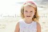 CourtneyLindbergPhotography_080914_0002