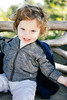 CourtneyLindbergPhotography_100514_0192