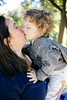 CourtneyLindbergPhotography_100514_0204
