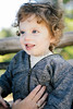 CourtneyLindbergPhotography_100514_0201