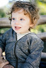 CourtneyLindbergPhotography_100514_0202