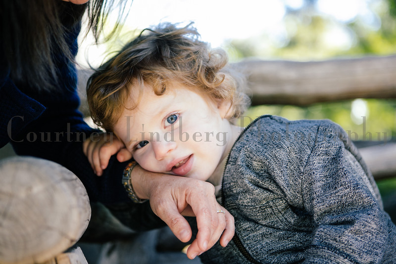 CourtneyLindbergPhotography_100514_0199