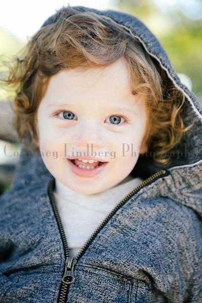 CourtneyLindbergPhotography_100514_0193
