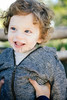 CourtneyLindbergPhotography_100514_0194