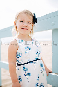 (C)CourtneyLindbergPhotography_101815_0004