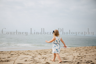 (C)CourtneyLindbergPhotography_101815_0024