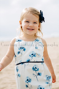 (C)CourtneyLindbergPhotography_101815_0007