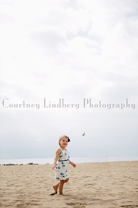 (C)CourtneyLindbergPhotography_101815_0008