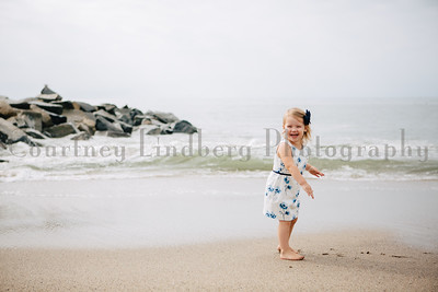 (C)CourtneyLindbergPhotography_101815_0029