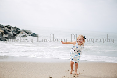 (C)CourtneyLindbergPhotography_101815_0035