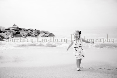 (C)CourtneyLindbergPhotography_101815_0030