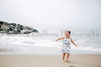 (C)CourtneyLindbergPhotography_101815_0034