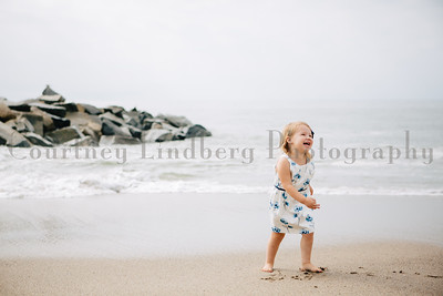 (C)CourtneyLindbergPhotography_101815_0033