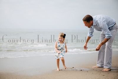 (C)CourtneyLindbergPhotography_101815_0028